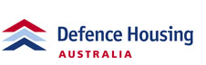 Defence Housing